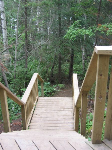 Ritchie S End Of Trail Lodge Best Accommodations In