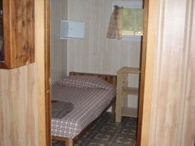Bayview Bedroom